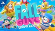 Fall Guys: el escape de colores que conquista al mundo