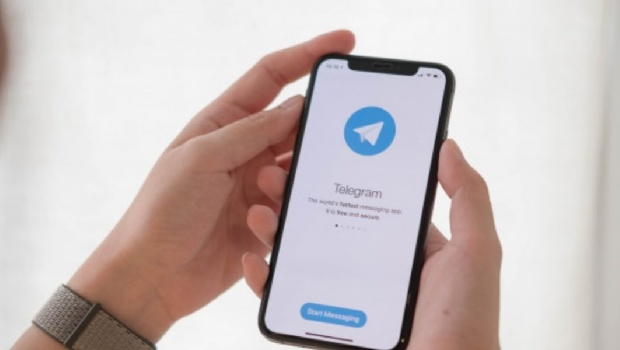 Éxodo de WhatsApp a Telegram